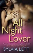 All Night Lover