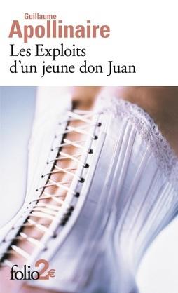 Les Exploits d'un jeune don Juan