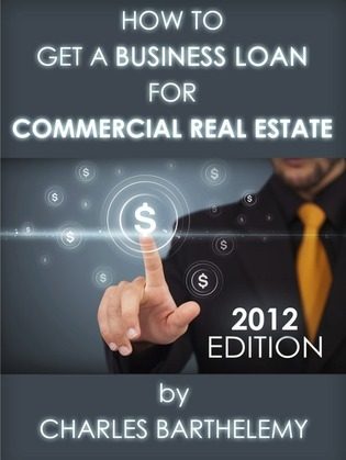 How to Get a Business Loan for Commercial Real Estate