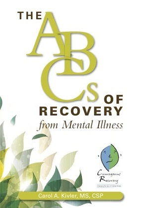 The ABCs of Recovery from Mental Illness