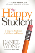 The Happy Student
