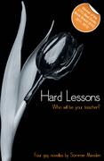 Hard Lessons