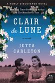 Clair de Lune: A Novel