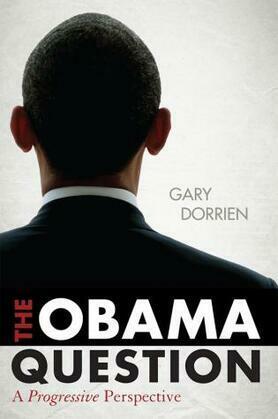The Obama Question: A Progressive Perspective