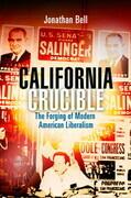 California Crucible