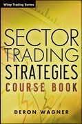 Sector Trading Strategies