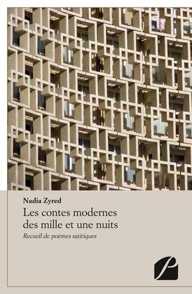 Les contes modernes des mille et une nuits