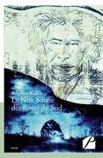 La Nuit Soufie des Roses du Sud