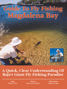 Guide to Fly Fishing Magdalena Bay