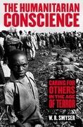 The Humanitarian Conscience