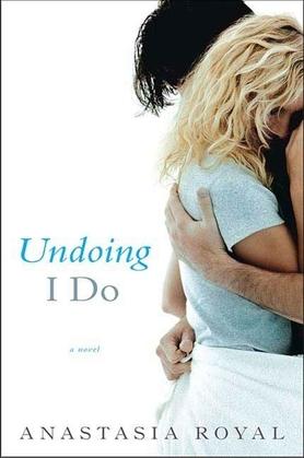 Undoing I Do
