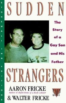 Sudden Strangers