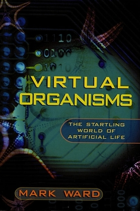 Virtual Organisms
