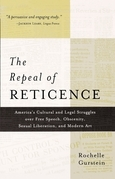 The Repeal of Reticence
