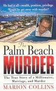 The Palm Beach Murder