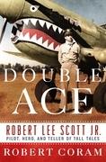 Double Ace