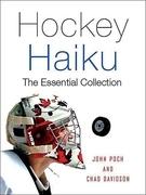Hockey Haiku