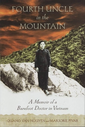 Fourth Uncle in the Mountain