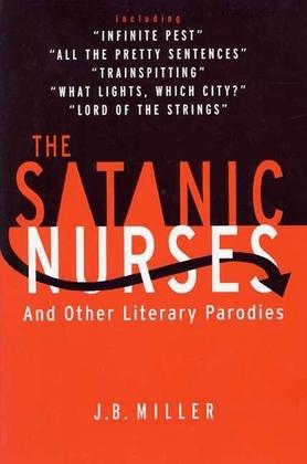 The Satanic Nurses