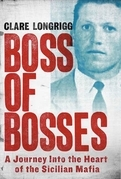 Boss of Bosses