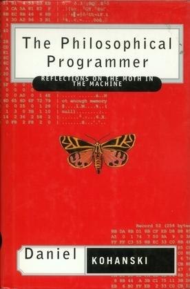 The Philosophical Programmer