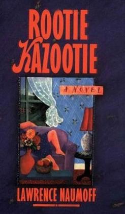Rootie Kazootie