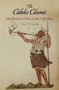 The Catholic Calumet