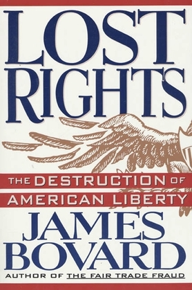 Lost Rights
