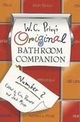 W. C. Privy's Original Bathroom Companion, Number 2