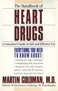 The Handbook of Heart Drugs
