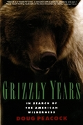 Grizzly Years
