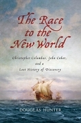 The Race to the New World