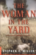 The Woman in the Yard
