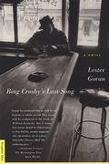 Bing Crosby's Last Song