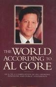 The World According To Al Gore