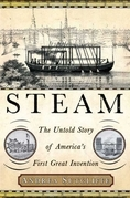 Steam