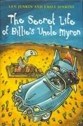 The Secret Life of Billie's Uncle Myron