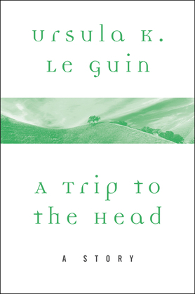 A Trip to the Head