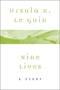 Nine Lives