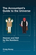 The Accountant's Guide to the Universe