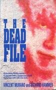 The Dead File