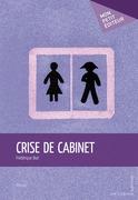 Crise de cabinet