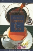 The Book of Coffee and Tea