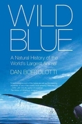 Wild Blue