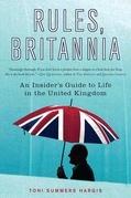 Rules, Britannia