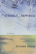 The Struggle for Happiness