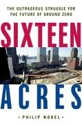 Sixteen Acres