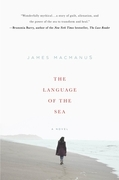 The Language of the Sea