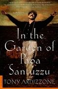 In the Garden of Papa Santuzzu