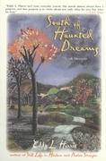 South of Haunted Dreams